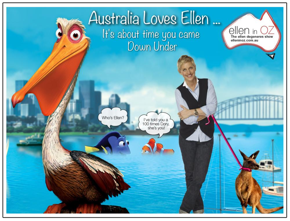 Ellen_in_Australia_Website_01
