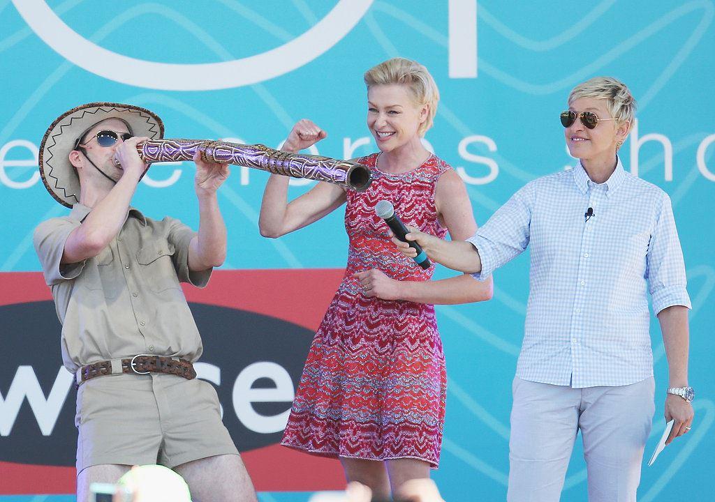 Ellen_DeGeneres_Melbourne_Show_06