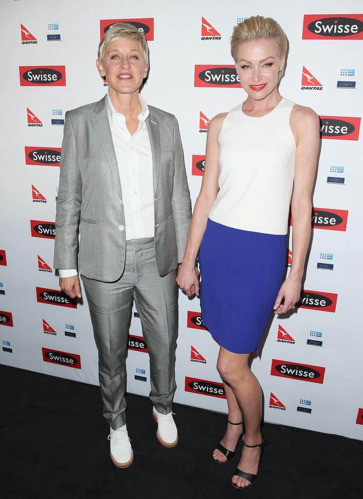 Ellen_DeGeneres_Portia_De_Rossi_Swisse_Wellness_01