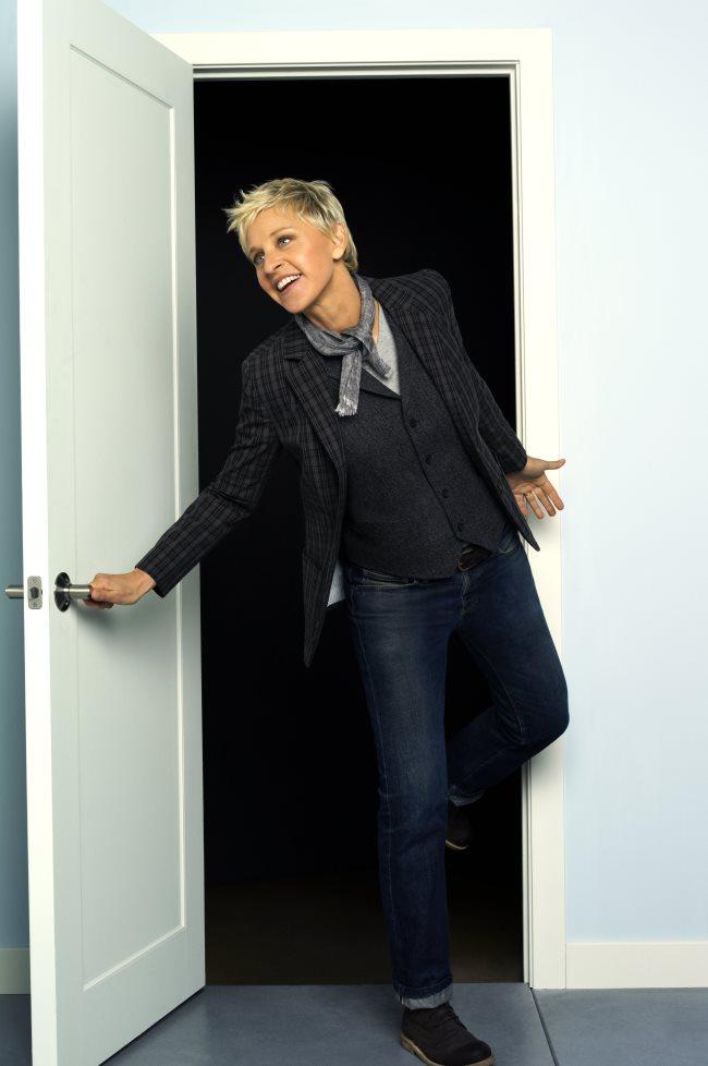 Ellen_in_Australia_02