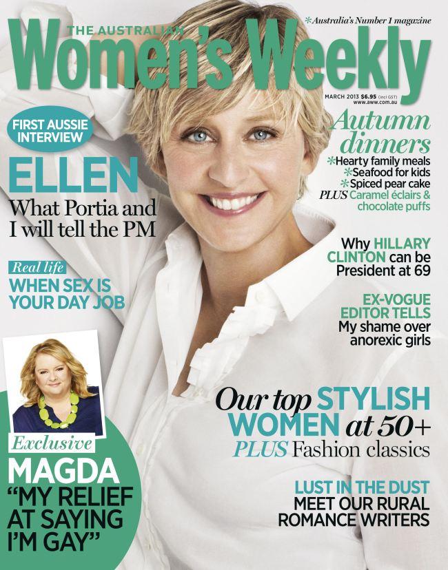 Ellen_Degeneres_AWW_Cover